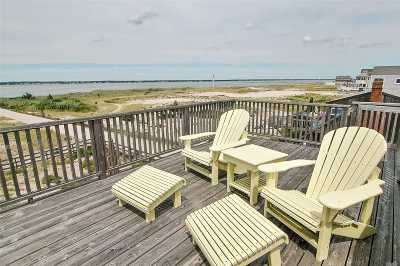 Westhampton Bch Single Family Home For Sale: 788 Dune Rd