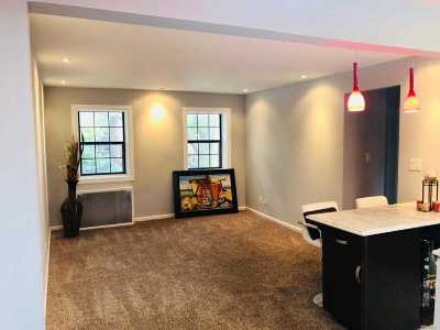 Flushing NY Rental For Rent: $2,150
