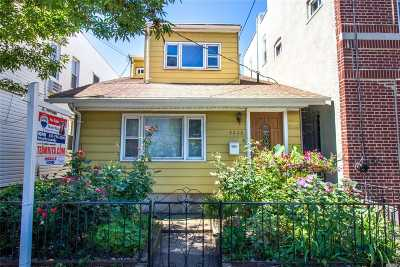 Single Family Home For Sale: 42-08 Ditmars Blvd