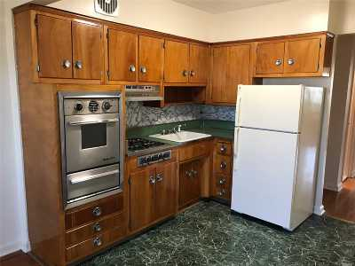 Jackson Heights Rental For Rent: 79-12 31 Ave #3 Fl