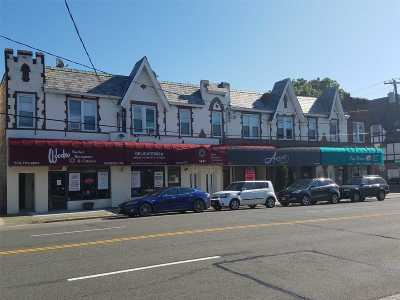Hewlett Rental For Rent: 1441 Broadway Ave #1443B