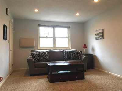 Queens County Co-op For Sale: 61-33 255th St #3-986