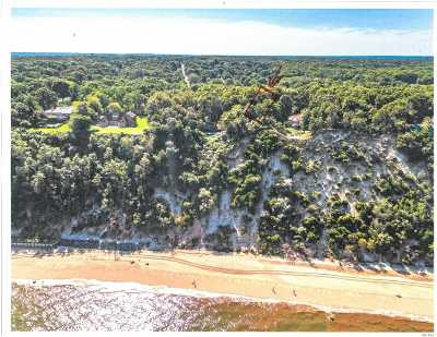 Wading River Residential Lots & Land For Sale: W Cliff Rd