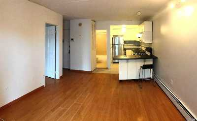 Flushing Rental For Rent: 144-68 38th Ave #204