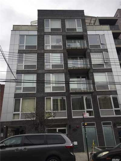 Flushing Rental For Rent: 139-30 34 Ave #2A