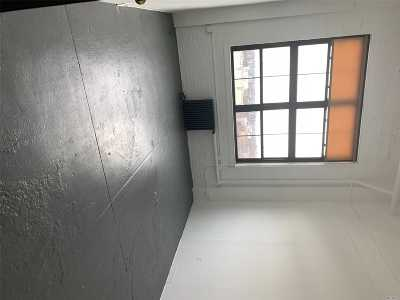 Astoria Commercial Lease For Lease: 38-01 23 Avenue