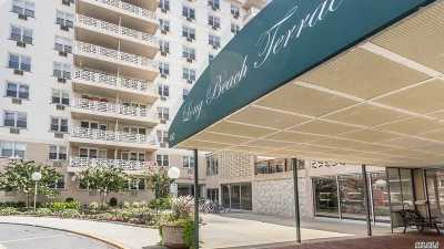 Long Beach Co-op For Sale: 430 Shore Rd #7L