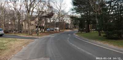 East Hampton Residential Lots & Land For Sale: 14 Amagansett Dr E