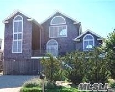 Westhampton Bch Rental For Rent: 939 Dune Rd