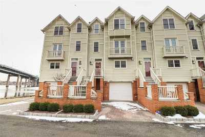 Whitestone NY Condo/Townhouse For Sale: $845,500