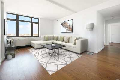 Flushing Condo/Townhouse For Sale: 40-26 College Point Bl #Ph2B