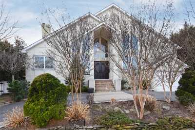 E. Rockaway Single Family Home For Sale: 30 Rose Ln