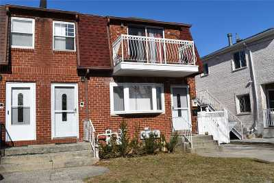 Little Neck Multi Family Home For Sale: 251-25 57 Ave