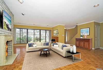 Roslyn Condo/Townhouse For Sale