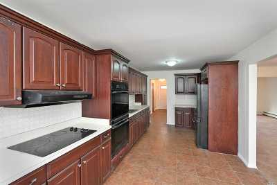 N. Bellmore Single Family Home For Sale: 939 Old Britton Rd