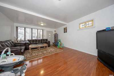 Bellerose, Glen Oaks Single Family Home For Sale: 89-03 247th St