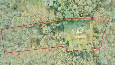 Huntington Residential Lots & Land For Sale: 180 Mount Misery Rd