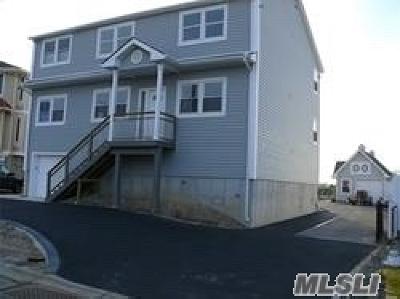 Babylon Multi Family Home For Sale: 32 Sheridan Rd