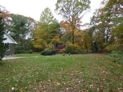 Huntington Residential Lots & Land For Sale: 24 Chicory Ln