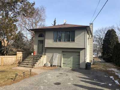 E. Northport Single Family Home For Sale: 544 5th St