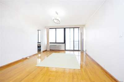 Flushing Condo/Townhouse For Sale: 152-18 Union Tpke #7K