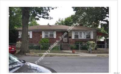 Queens Village Single Family Home For Sale: 227-14 111th Ave