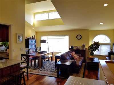 Douglaston Condo/Townhouse For Sale: 241-29 Oak Park Dr #B