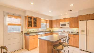 Bayside Condo/Townhouse For Sale: 23-44 A Corporal Kennedy St