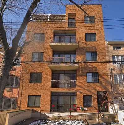 Fresh Meadows Multi Family Home For Sale: 71-44 160th Street
