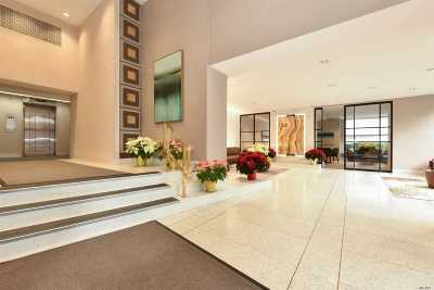 Forest Hills Co-op For Sale: 66-36 Yellowstone Blvd #3F