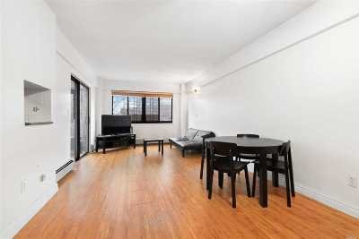 Elmhurst Condo/Townhouse For Sale: 81-09 41st Ave #4B