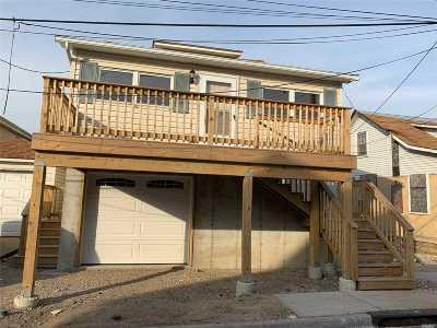 Baldwin Rental For Rent: 653 Arthur St