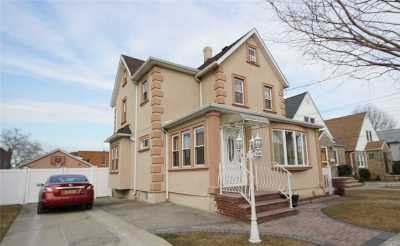 Whitestone Single Family Home For Sale: 151-29 19th Ave