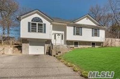 Medford Single Family Home For Sale: 29 Gordon Ave