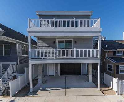 Long Beach Single Family Home For Sale: 101 Alabama St