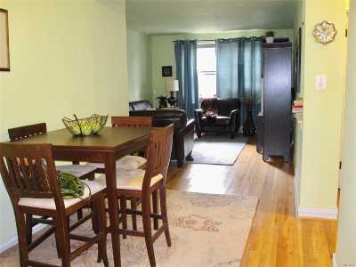 Bayside Co-op For Sale: 75-25 210th St #5P