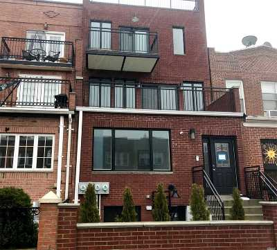 Astoria Multi Family Home For Sale: 23-35 35th St