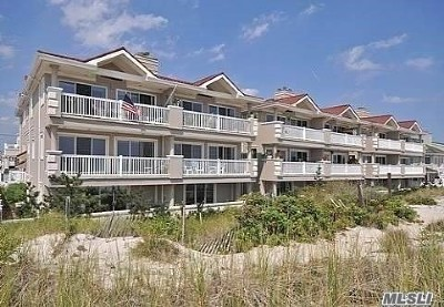 Long Beach NY Condo/Townhouse For Sale: $1,029,000