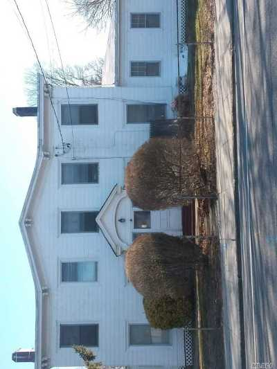 Patchogue Commercial For Sale