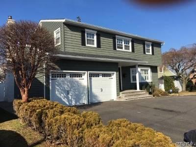 Oceanside Single Family Home For Sale: 3000 Oceanside Rd