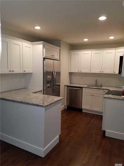W. Babylon Single Family Home For Sale: 11 Chelsea Ave