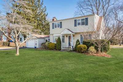 E. Northport Single Family Home For Sale: 26 Irving Johnson St