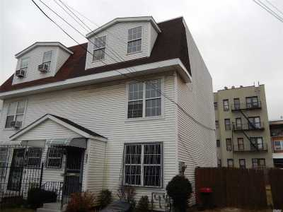 Multi Family Homes East Elmhurst Homes For Sale Property Search
