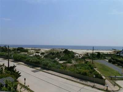 Point Lookout Single Family Home For Sale: 1 Ocean Blvd