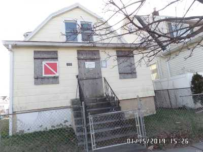 Inwood Single Family Home For Sale: 311 Bayview Ave