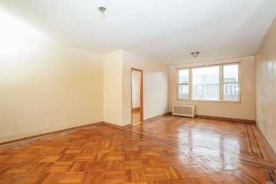 Brooklyn Multi Family Home For Sale: 50 Bay 7th St