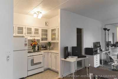 Flushing Co-op For Sale: 143-50 Barclay Ave #6F