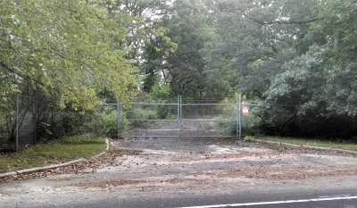 E. Northport Residential Lots & Land For Sale: 65 Daly Rd