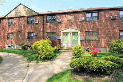 Douglaston Co-op For Sale: 57-21 246 Cres #B2-7