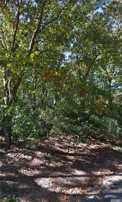 Port Jefferson Residential Lots & Land For Sale